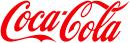 Coca-cola (new)
